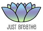 JUST BREATHE YOGA