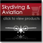 Skydiving / Aviation Products