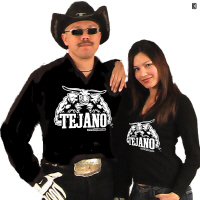 Tejano is Strong
