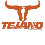 TexMex FM Dallas, TX