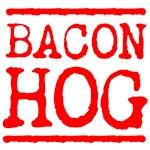 BACON HOG