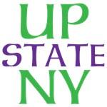 UPSTATE NY