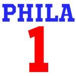 PHILA #1