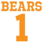 BEARS #1