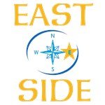 EAST SIDE ALL STAR