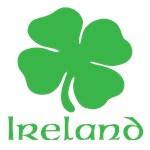 Ireland (Shamrock)