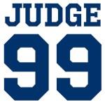 JUDGE 99