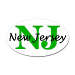 NEW JERSEY- NJ