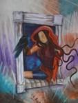Raven's Wish