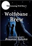 Wolfsbane Brew