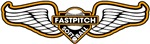 Fastpitch Wings Classic