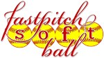 Fastpitch Softball Style