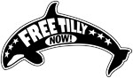 Free Tilly NOW!