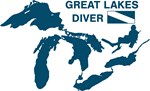 Great Lakes Scuba Dive