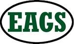 EAGS GRN