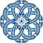 Horseshoe Blue Colt Classic