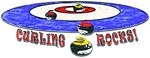 Curling Rocks Mag
