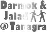 Darmok and Jalad Trek Original