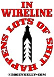 Slickline & Wireline