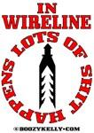 Slickline & Wireline
