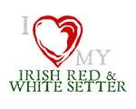 I heart my IRWS