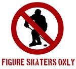 No Hockey!