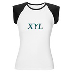 YL's and XYL's