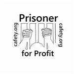 Prisoner For Profit