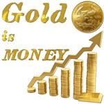 End the Fed/Gold is Money 2