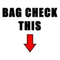 Bag Check This!