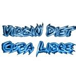Virgin Diet Cuba Libre
