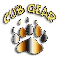Cub Gear