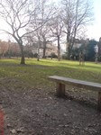 Grove Park, Tunbridge Wells, UK