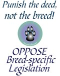 Oppose BSL