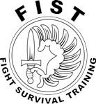 FIST Fight Survival Training