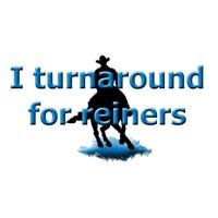 I turnaround for reiners