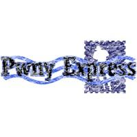 PWNY Express