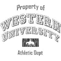 Western University
