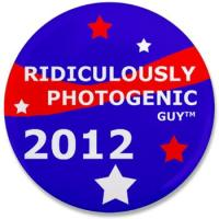 RPG 2012 Campaign Gear