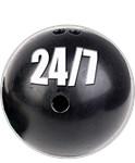 Bowling 24/7