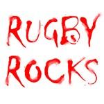 Rugby Rocks