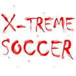 X-treme Soccer