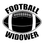 Football Widower