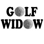 Golf Widow