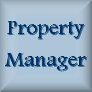 Property Manager T-shirts