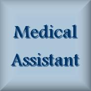 Medical Assistant T-shirts