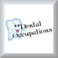 Dentistry Occupation T-shirts and Gifts