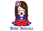 Baby America