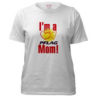 PFLAG Family Gear!<br>(Click to see more!)