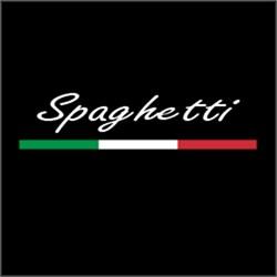 Italian Spaghetti FUNNY